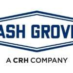 ASHGROVE_CRH_RGB