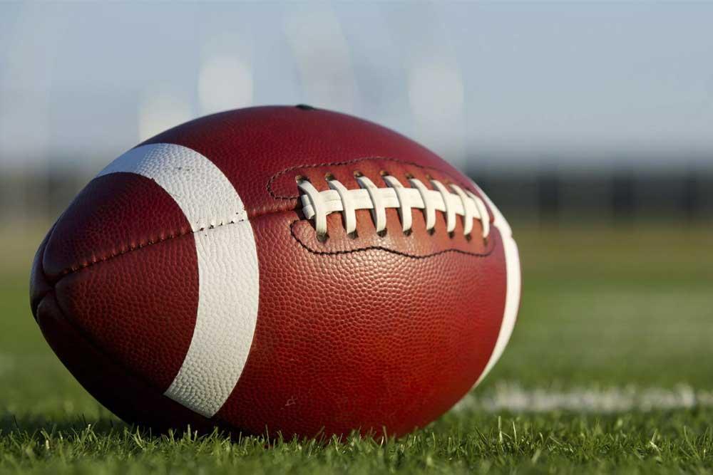 LouisvilleFootball
