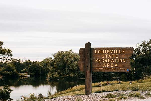 state+Louisville