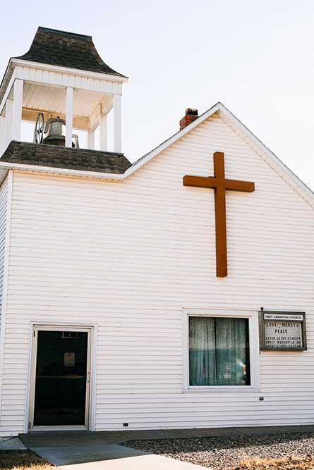 first+christian+church