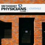 methodist+physician
